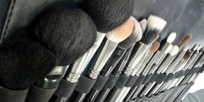 makyaj fırçaları satın al