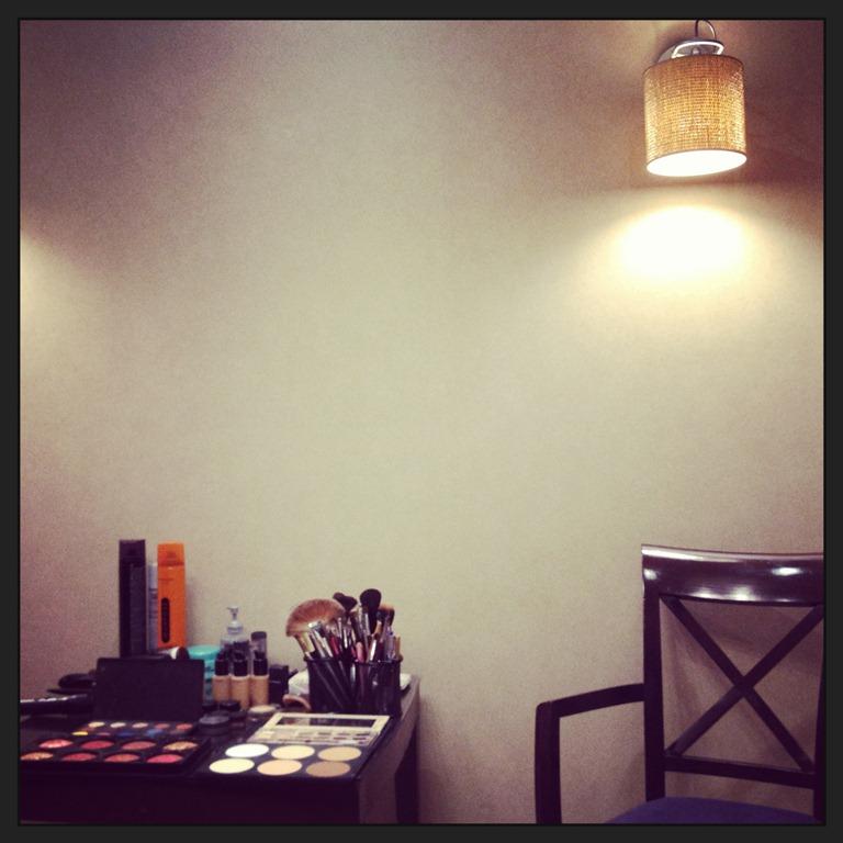 freelance makeup artist istanbul