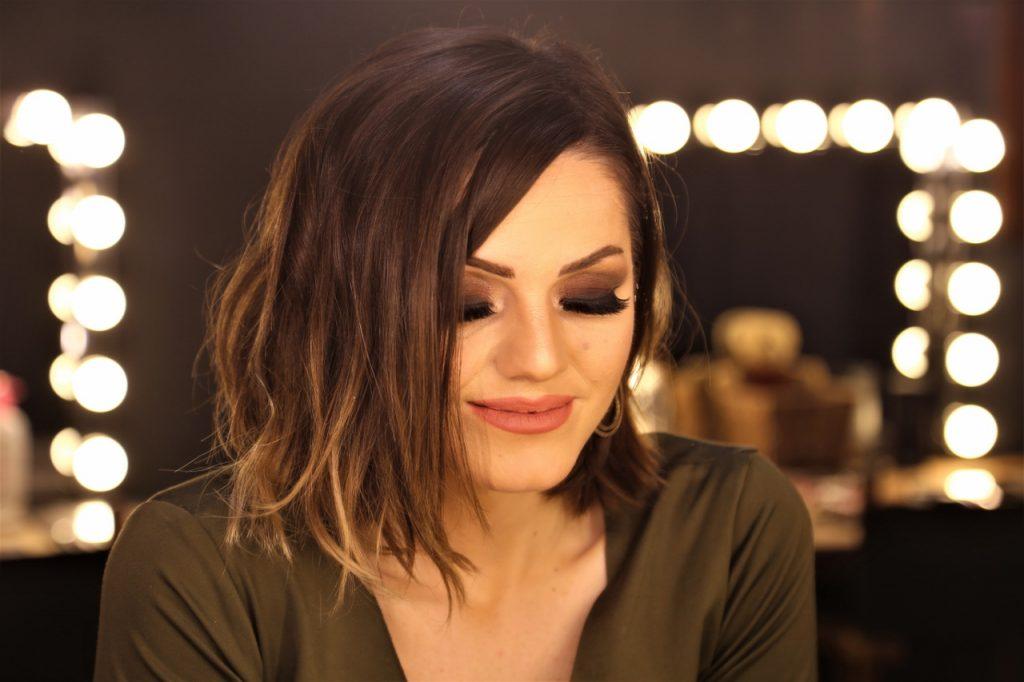 makeup pro makyaj eğitimi