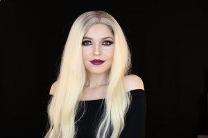 آرایش استنبل