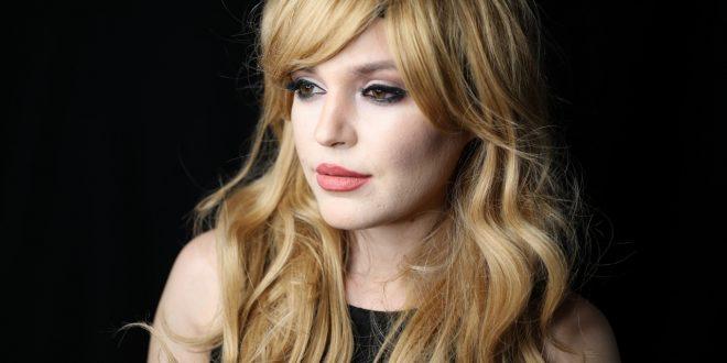 Brigitte Bardot Makyajı