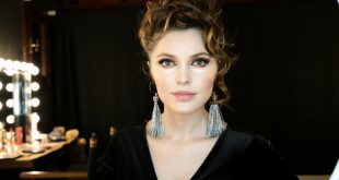 Makeup Pro by Nurgül Kolukırık Güncelleniyor