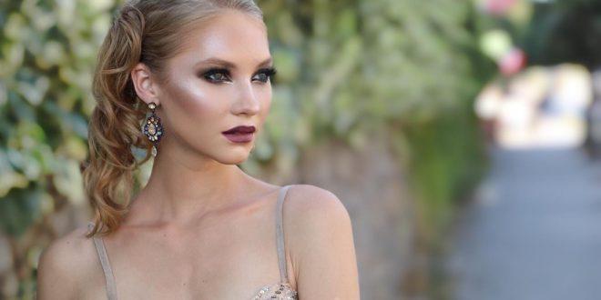 Makeup pro 2020