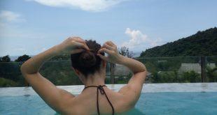 Tayland Seyahatleri